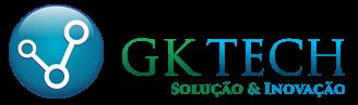 GK Tech Solução & Inovação